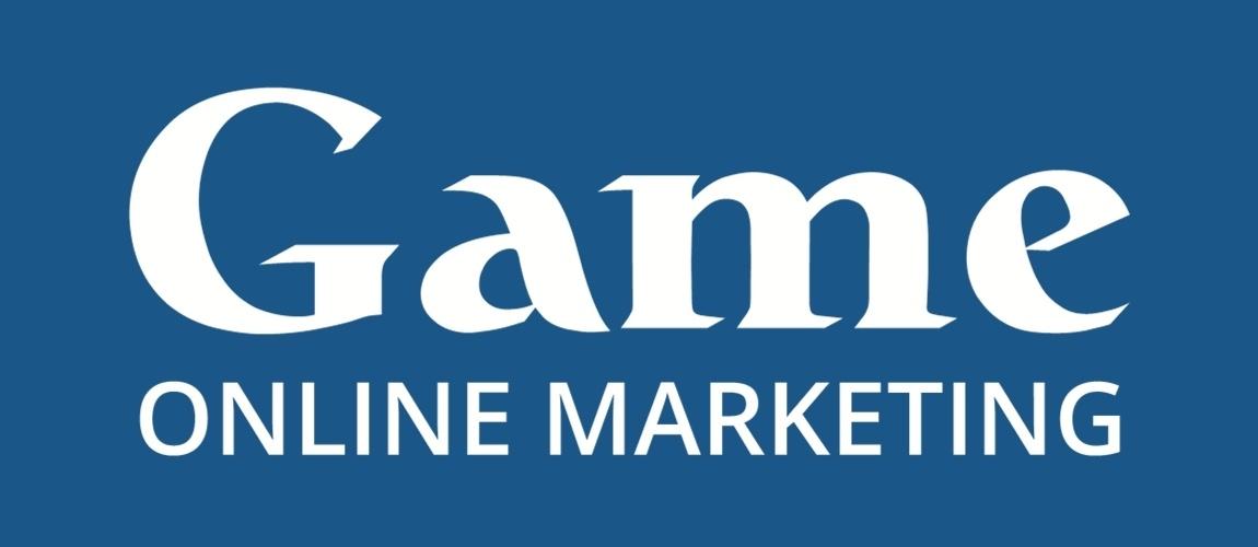 Game online marketing